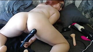 16 doggy style mom porn videos