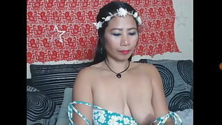 34 masturbation mom porn videos
