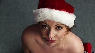 5 facial mom porn videos